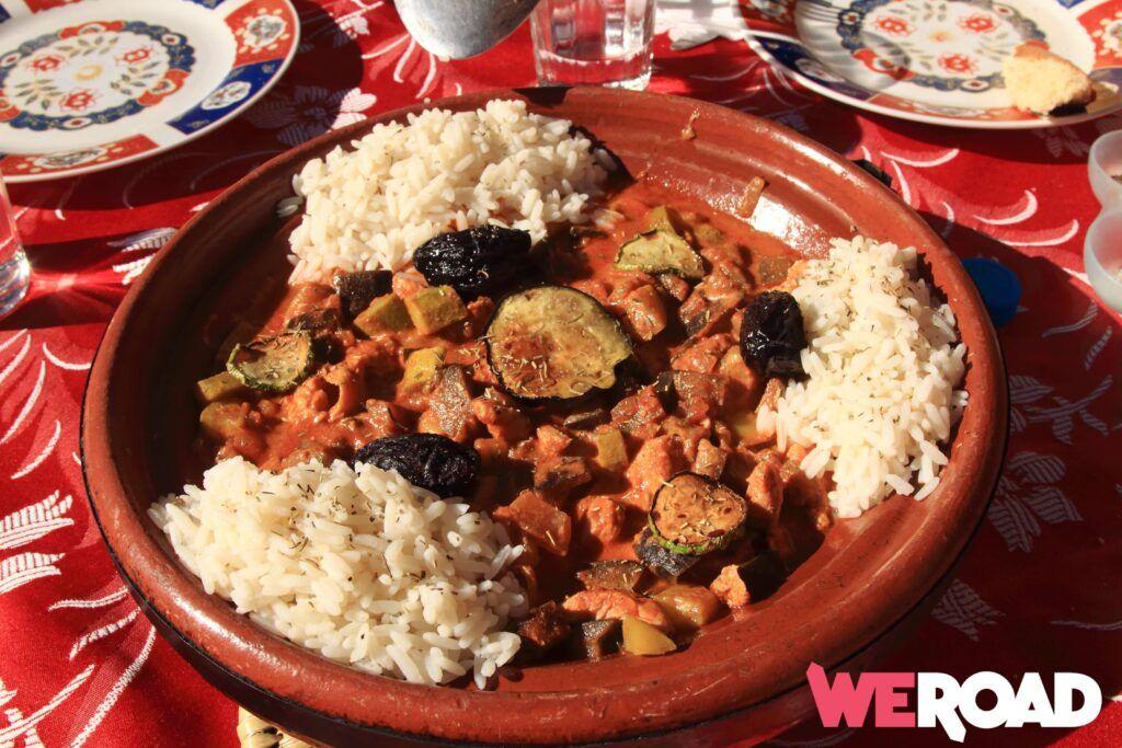 dromedario-marocco-WeRoad