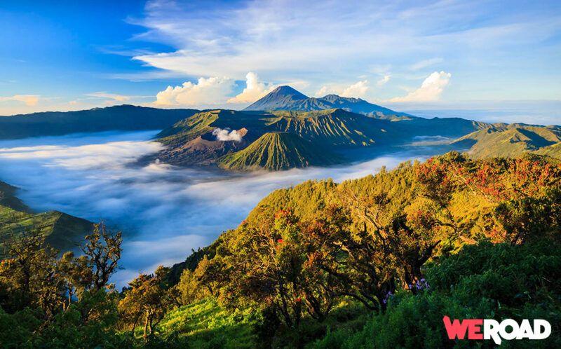 sito di incontri Indonesia sito di incontri per 24 anni