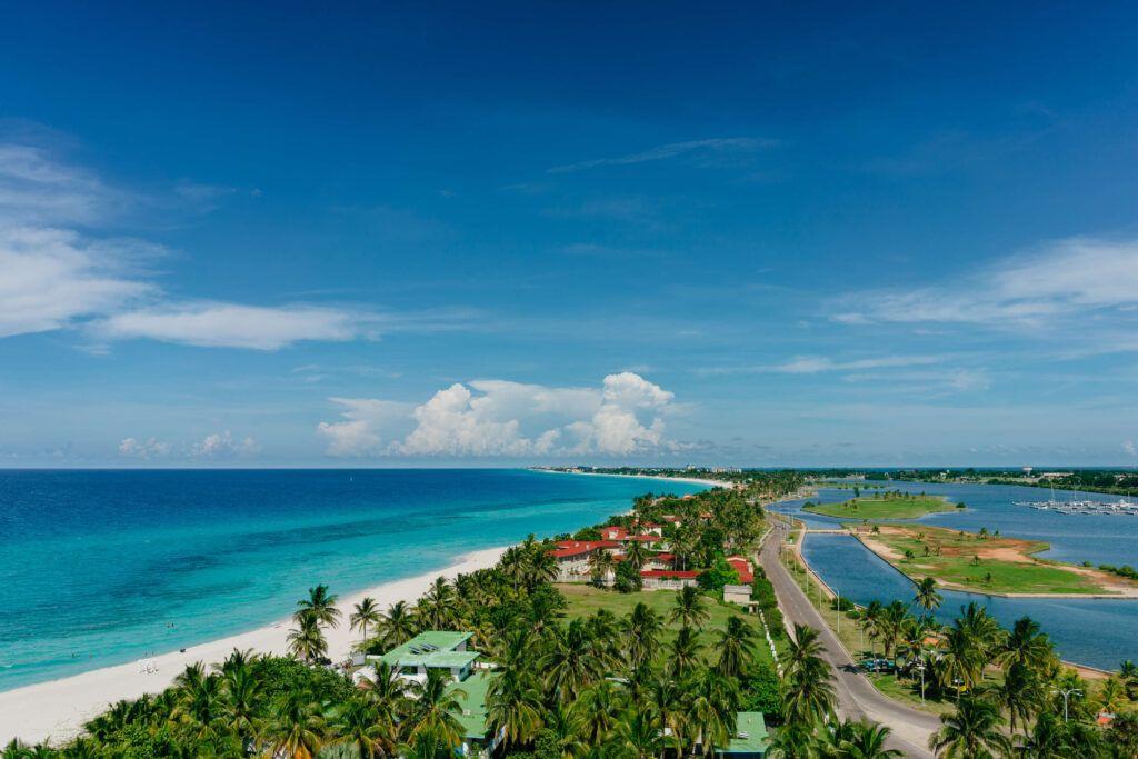 Viaggi Capodanno 2020: Cuba