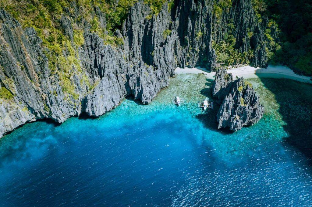 migliori destinazioni di viaggio: Filippine